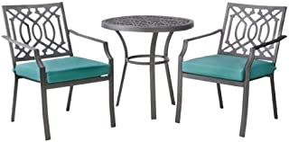 Best threshold patio bistro chair Reviews