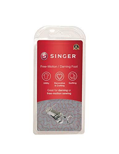 Singer Promise 1412 marca Singer