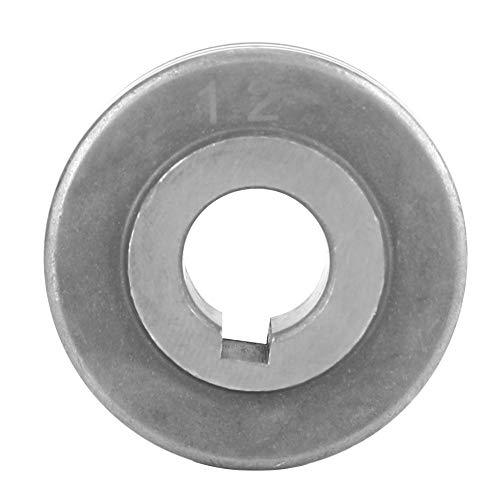 OTC Tools 5693 Dual//Single Wheel Separator