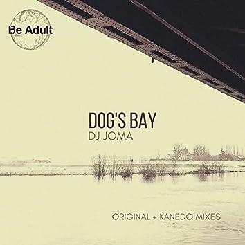 Dog's Bay