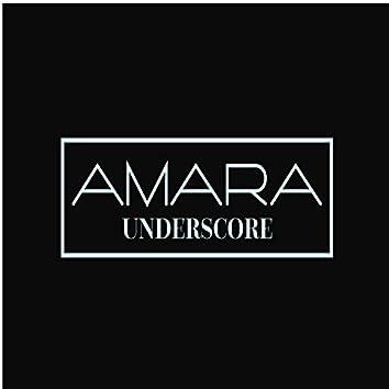 Underscore (Original Soundtrack)
