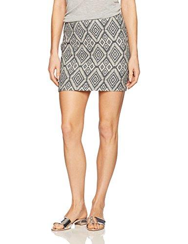 Bailey 44 Women's Safi Skirt, Black, M