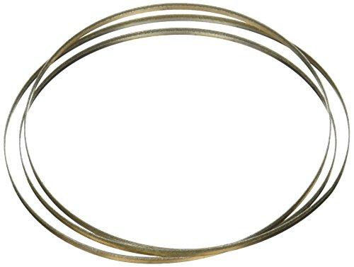 Proxxon Bandsägeblatt für MBS 240/E, diamantiert, 28186