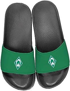 Werder Bremen Trade Con