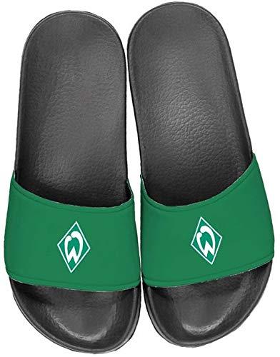 Werder Bremen Flip Flop 36//37