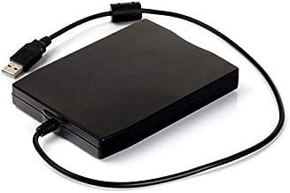 BianchiPatricia 1.44Mb 3.5