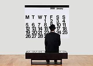 JAPANESE CALENDAR Stendig Calendar2020/Stendig Calendar 2020