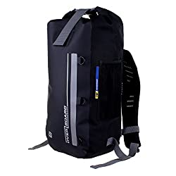 Sup boards waterproof bag