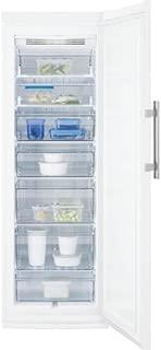 Amazon.es: esmio - Congeladores / Congeladores, frigoríficos y ...