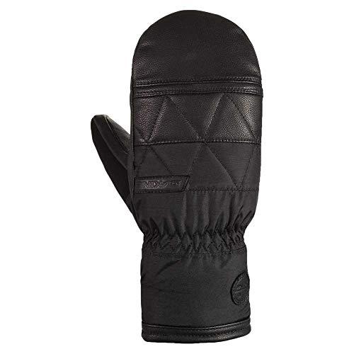 Dakine Damen Handschuh Fleetwood Mittens