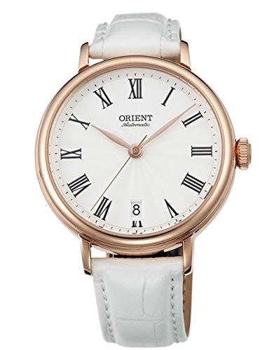 Reloj Orient automático Mujer 147-FER2K002W0