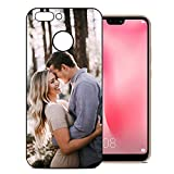 Coque pour Huawei Nova 2 - Coque Téléphone Personnalisée, Personnalisable avec Votre Propre Image...
