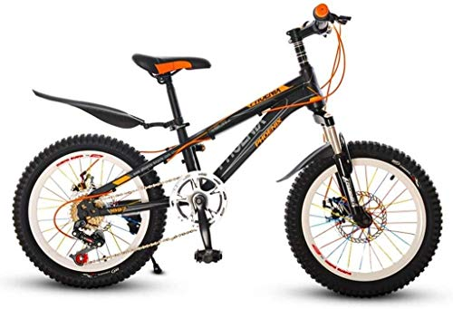 Find Bargain Children Bicycle,Bicycles Children Mountain Bike Boy Outdoor Bicycle 6-7-10-12 Years Ol...