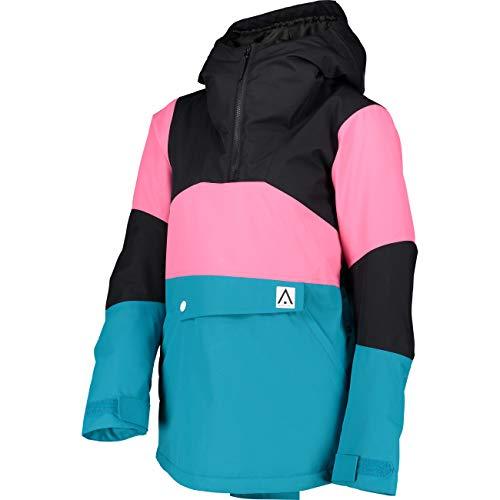 WearColour Dames Snowboard jas Homage Anorak