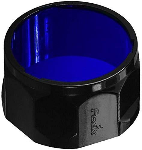 Fenix Tactical Filter für TK11 und TK12 Blau