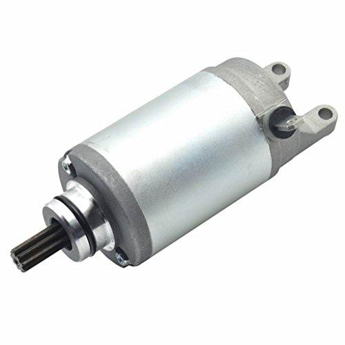 V PARTS - Motor arranque encendido - 15624