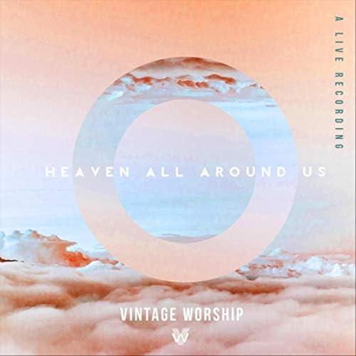 Vintage Worship