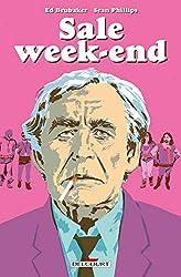 Criminal Hors-série - Sale Week-End d'Ed Brubaker