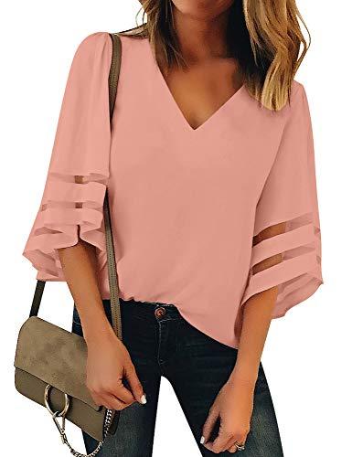 Womens Fancy Shirt