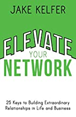 Image of Elevate Your Network: 25. Brand catalog list of Createspace Independent P.