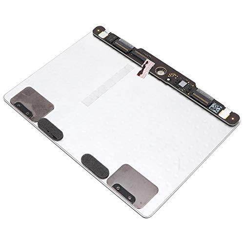 Socobeta Laptop-Zubehör 13-Zoll-Kabel-Präzisions-Trackpad-Touchpad für Notebook für Pro für Laptop für PC