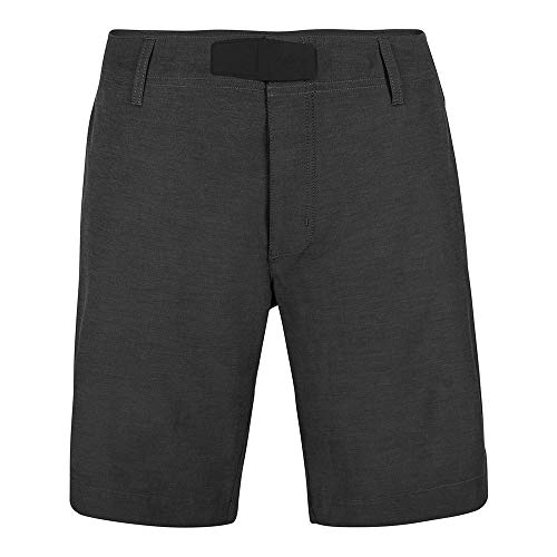 O'NEILL PM SPREX Hybrid Shorts Costume a Slip, 9010 Nero (Black out), XXL/3XL (Pacco da 2) Uomo