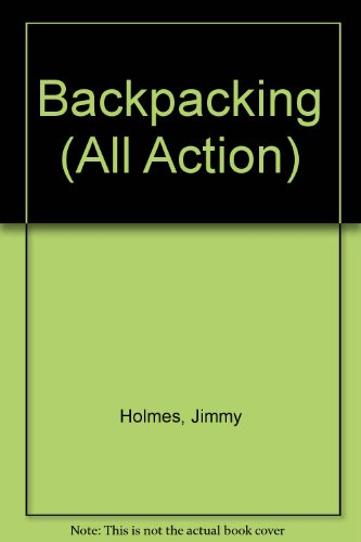 Backpacking (All Action)