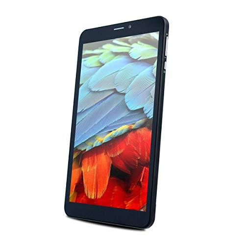 SmartView 8 LTE 4000 mAh, 2 GB RAM, 16 GB geheugen 8.0