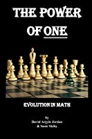 The Power of One: Evolution in Math