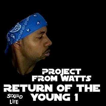 Return of the Young 1