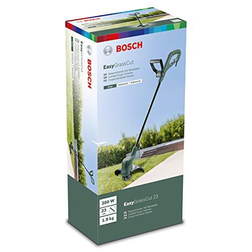 Bosch Home and Garden 06008C1H00