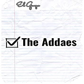 The Addaes