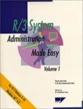 System Administration Made Easy 3.1 H