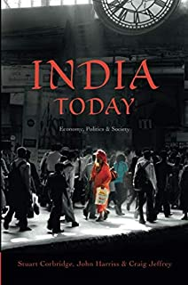 Best india today online subscription Reviews