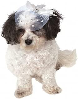 Rubie's Costume Company Fancy Hat Pet Accessory