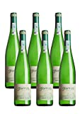 Txakoli Gaintza, vendimia 2020. ¡Nueva Añada! Denominación de origen Getariako Txakolina - Txakolí de Getaria, vino blanco, caja de 6 botellas