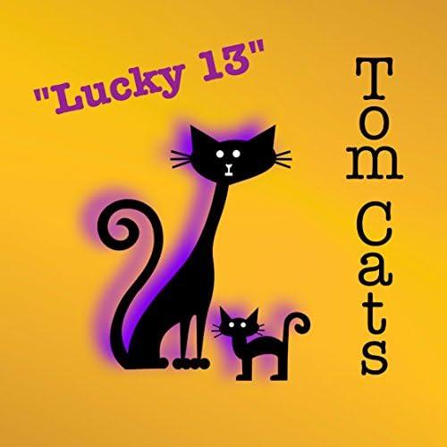 Tom Cats