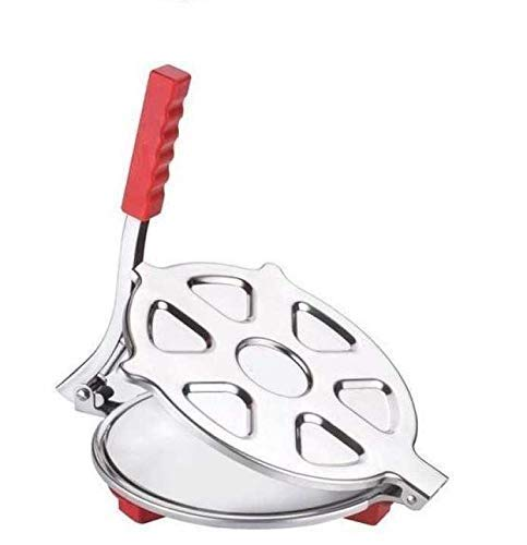RYLAN Heavy Quality Stainless Steel 7.5 inch Dia.Puri...