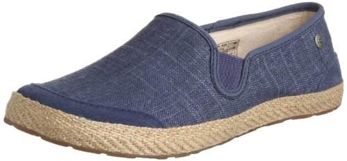Hot Sale UGG Australia Women's Delizah Slip-On Shoes in Night 7.5 W US