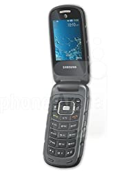 Image of Samsung Rugby 3 A997 GSM...: Bestviewsreviews