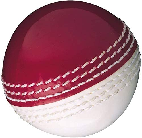 AnNafi Dual Color Cricket outlet Coaching Training Balls Sports Direct stock discount Fun B
