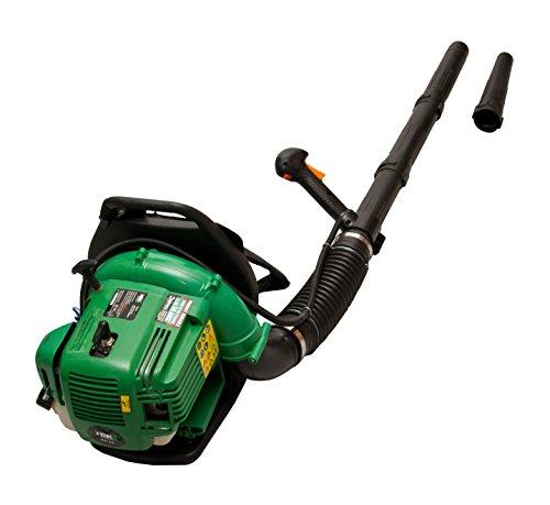 Gasolina espalda soplador de hojas, SD30extrafuerte 450km/h hojas 2de ventiladores del profesional soplador de hojas