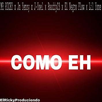 Como Eh