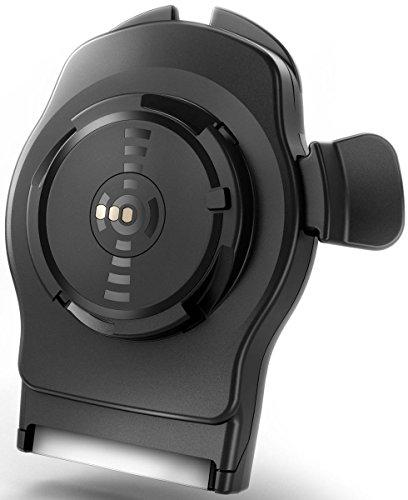 BURY POWERMOUNT System Adapter auf S8 / S9