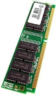 Viking Q2905 32MB Non-Parity 60ns SIMM Memory, QMS Part# 2600202-905