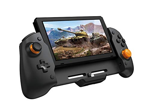 Pro Gaming Controller Switch (Nintendo Switch)