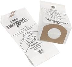 Pinseldüse für Dirt Devil M1612 Energy Möbelpinsel Saugpinsel Düse