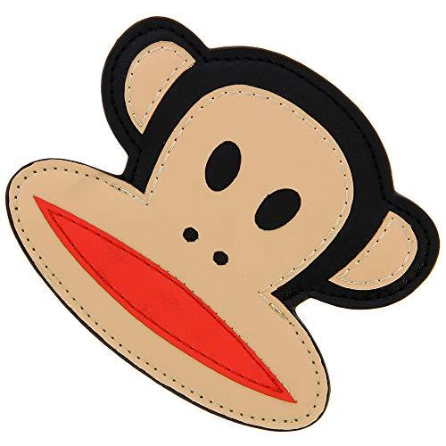 Paul Frank Julius - Portamonete a forma di scimmia