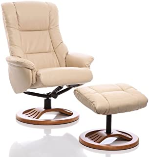 Amazon.es: sillones giratorios