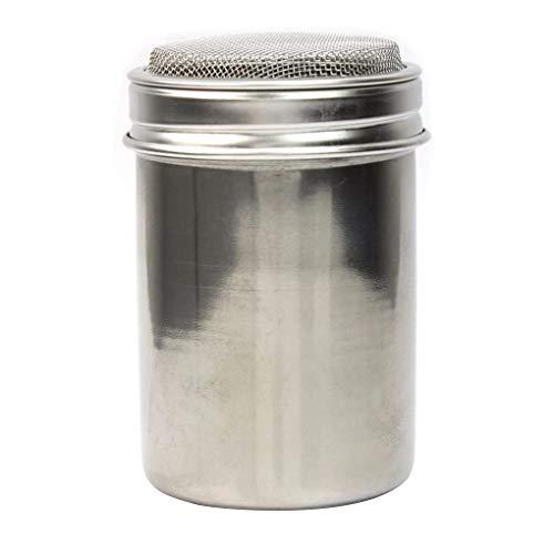 lmoikesz Sazonando Pot Spice Spice Jar Portátil Sujetador Sacreador Botella condimento de Cocina Utensilios de Cocina